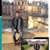 Château de Breteuil, Photo added: Sunday, October 26, 2014 6:13 PM