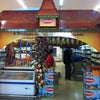 Foto Supermercado Cotrisel, São Sepé