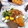 Foto Restaurante Carvalho, Londrina
