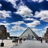 Palais du Louvre, 写真追加:  2013年7月1日 10:52 月曜日