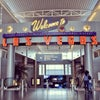 McCarran International Airport, Photo added:  Wednesday, July 3, 2013 9:11 PM