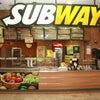 Foto Subway, Santo Antônio de Jesus