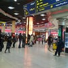Bahrain International Airport, Photo added:  Wednesday, February 13, 2013 5:11 PM