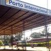 Foto Porto Xavier, Porto Xavier