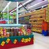 Foto Supermercado Gonçalves, Ariquemes