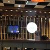 Montreux Jazz Café Abu Dhabi, Photo added: Friday, February 2, 2018 5:09 PM