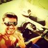 Coco Beach Ibiza, Přidány fotky: neděle 19. říjen 2014 12:50