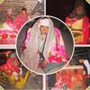 Ludhiana, Photo added:  Tuesday, January 21, 2014 6:58 PM