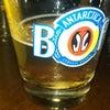 Foto Stop Beer, Senhor do Bonfim