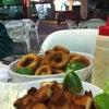 Foto Bar e Restaurante Dona Zilda, Biguaçu