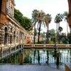 Catedral de Sevilla, Photo added:  Saturday, December 8, 2012 7:14 PM