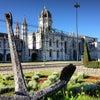 Mosteiro dos Jerónimos, Afegir foto: el divendres 14 juny de 2013 a les 19:41