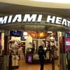 Miami International Airport, Photo added:  Thursday, June 13, 2013 2:49 PM