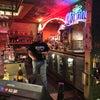 Photo of Boca Chica Restaurant