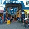 Photo of Brixton Village