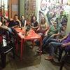 Foto Café com Pão, Laranjeiras do Sul