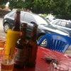 Foto Bar Flamboyant Bar do Flávio , Arcos