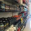 Foto Seven Nutrition & Fitness, Gramado