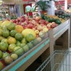 Foto Supermercado Ivasko 19, Irati