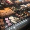 Datz Delicatessen & Foodie's Market
