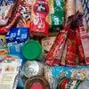 Foto Supermercado Camilo, Nova Esperança