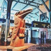 Vancouver International Airport, Photo added: Monday, June 10, 2013 7:27 PM