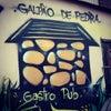 Foto Galpão de Pedra Gastro Pub, Antônio Prado