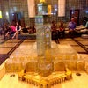 Mohammed V International Airport, Photo added: Saturday, July 6, 2013 12:48 AM