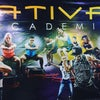 Foto Academia Ativa, Altamira