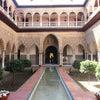 Catedral de Sevilla, Photo added:  Friday, March 7, 2014 2:28 PM