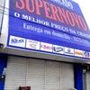 Foto Supermercado Supernovo, Cuité