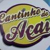 Foto Cantinho do Açaí, Caicó