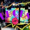 Photo of B-Bob's