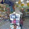 Foto Farmacia Vale Vida, Jardim Alegre