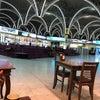 Baghdad International Airport, إضافة الصورة: الأربعاء ٢٤ كانون الثاني يناير ٢٠١٨ ٢٣:٢٨