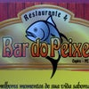 Foto Bar do Peixe, Agrestina