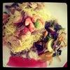 Foto Orient Food, Pesqueira