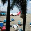 Aeropuerto Internacional Alfonso Bonilla Aragón, Photo added:  Friday, March 27, 2015 8:51 PM