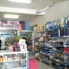 Foto Metro Importação, Manaus