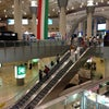 Kuwait International Airport, Photo added:  Friday, May 24, 2013 12:38 AM