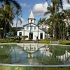 Foto Praça da Matriz Aparecida de Goiânia, Aparecida de Goiânia