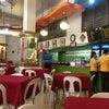 Sulo Restaurant, Photo added:  Saturday, March 30, 2013 9:04 AM