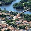 Foto Formosa Do Rio Preto BA, Formosa do Rio Preto