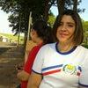 Foto Ginásio De Esportes Macatuba, Macatuba