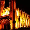 Mosteiro dos Jerónimos, Afegir foto: el dimecres 4 desembre de 2013 a les 0:32