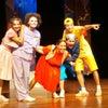 Foto Teatro Municipal Cacilda Becker, Pirassununga