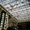 Orlando International Airport, Photo added: Thursday, May 23, 2013 11:51 PM