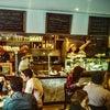 Foto Rapport Cafés Especiais e Bistrô, Brasília