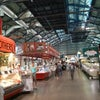 St. Lawrence Market South, Photo added: Thursday, September 5, 2013 7:48 PM