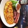 Montreux Jazz Café Abu Dhabi, Photo added: Friday, March 10, 2017 8:33 AM